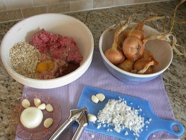 BBQ Meatball Recipe
