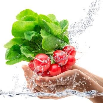 10 quick ways to eat your water