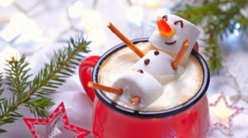 The Importance of Family Holiday Traditions