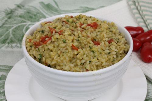 rice-x