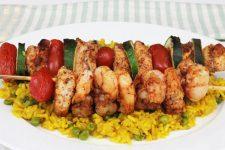 shrimp33
