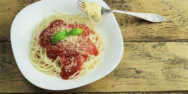 more meatless meals per week