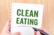 7 Clean Eating Hacks