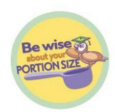 Low Carb Diet Portion Size