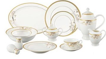 Where to Buy the Best China