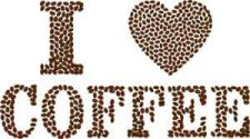 coffe-love