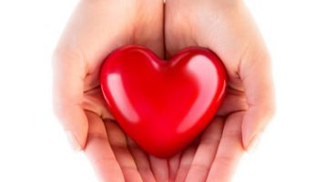 How to Take Better Care of Your Heart