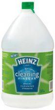 cleaning-vinegar
