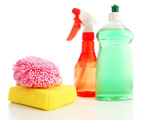 germ-bottle-spray