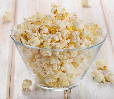 Best PopCorn Popper for healthy popcorn