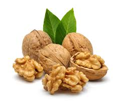 eat better eat more walnuts