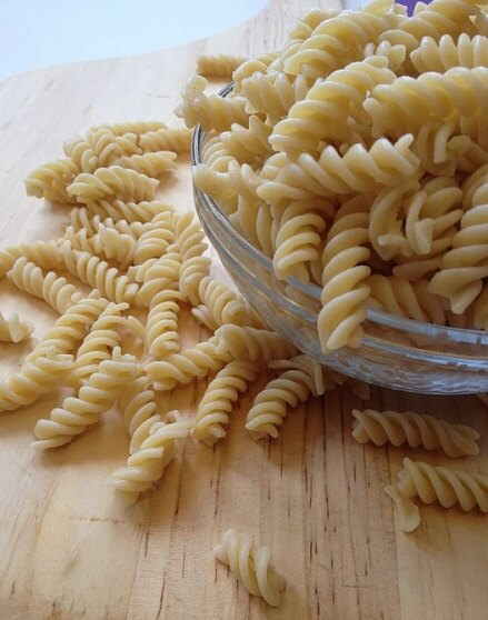 Storing Cooked Pasta What 39 S The Best Way To Store Your
