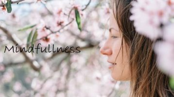 Mindfulness for Better Health