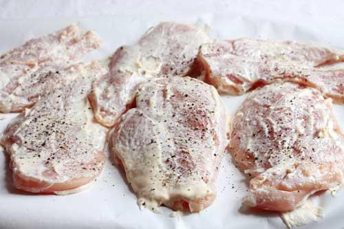 coated-chicken