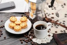 Coffee Themed Gifts