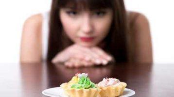 Breaking the Sugar Habit and Control Cravings