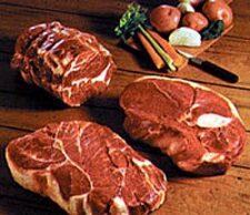 choosing the best beef cut