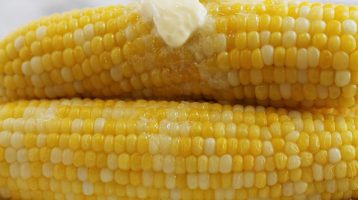 How to Cook Fresh Summer Corn