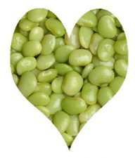 healthy lima beans