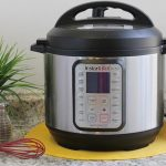 Everyone Needs an Instant Pot