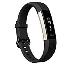 fitbit Alta - Activity tracker