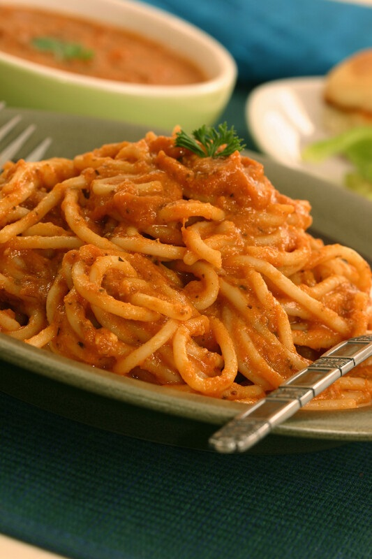 mascarpone sauce
