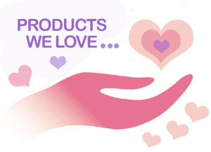 products that we love